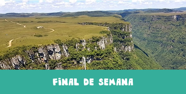 FINAL DE SEMANA